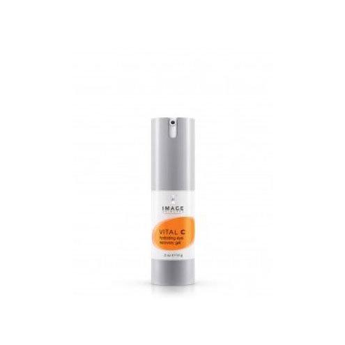 Vital C Hydrating Facial Cleanser Huidkliniek Twente