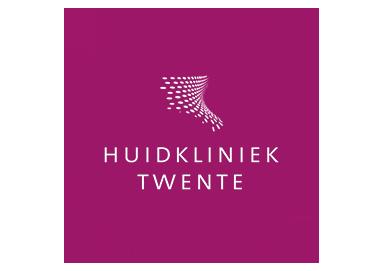 Huidkliniek Twente